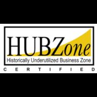 HubZone machining