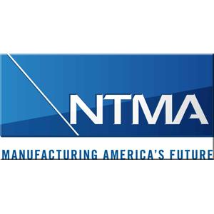 NTMA machining
