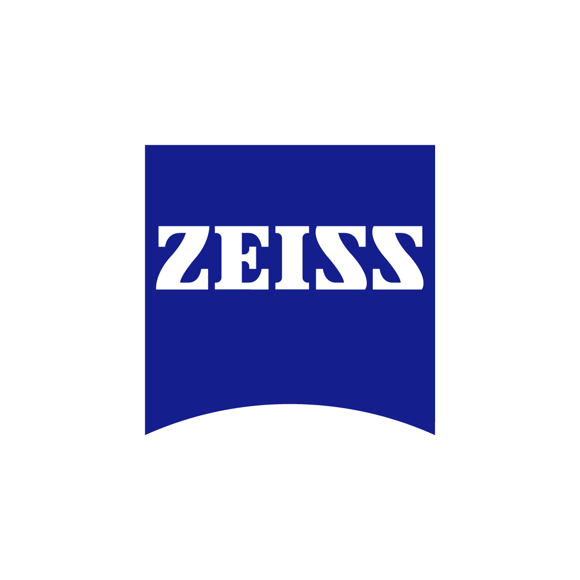Zeiss at Southern Machine Works